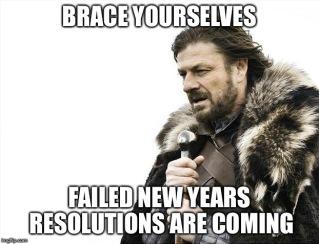 NY Resolutions.jpg